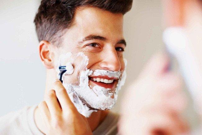 Bao lâu thì bạn nên thay đổi dao cạo râu