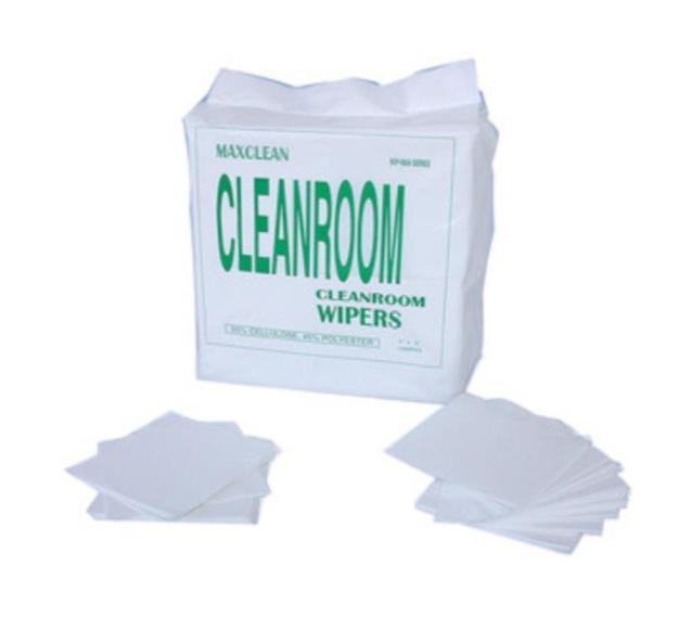 Khăn lau phòng sạch WIP-8006 <Clean Room Wiper WIP-8006>